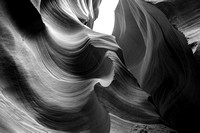 Lower Antelope Canyon-9a