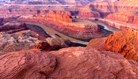 Dead Horse Point IV
